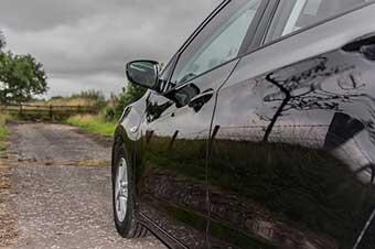 Alquiler de vehículos en Membrilla