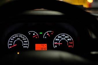 Alquiler de vehículos en Herencia