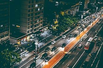 Alquiler de vehículos en Alaró