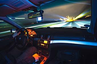 Alquiler de vehículos en Albacete