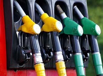 Alquiler de vehículos en Alfacar