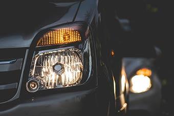Alquiler de vehículos en Aliseda