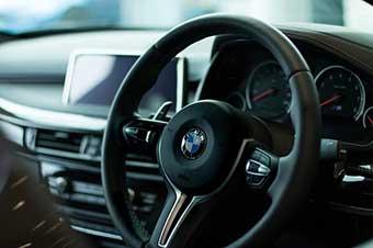 Alquiler de vehículos en Fuenmayor