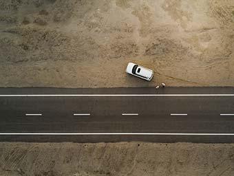 Alquiler de vehículos en Melilla
