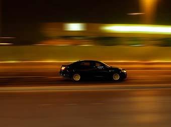 Alquiler de vehículos en Zizur Mayor