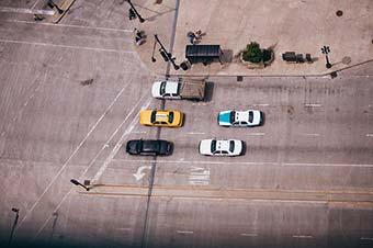 Alquiler de vehículos en Alba de Tormes
