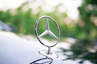 Alquiler de vehículos en La Rambla