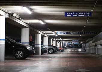 Alquiler de vehículos en Monachil