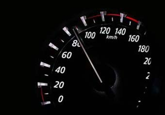 Alquiler de vehículos en Tauste